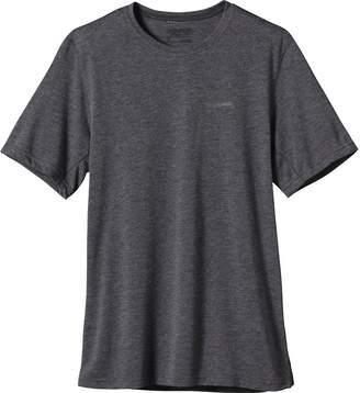 Patagonia Nine Trails Short-Sleeve Shirt - Men's