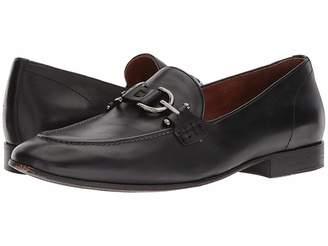 Donald J Pliner Moritz Men's Slip on Shoes