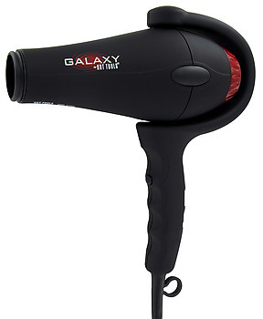 Hot Tools Galaxy Salon Turbo Ionic Dryer