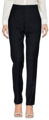 Valentino Roma Casual trouser