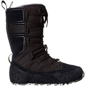 Vasque Men's Lost 40 Snow Boot