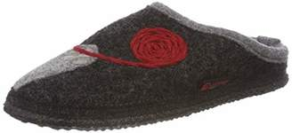 Giesswein Unisex Adults' Nittel Low-Top Slippers