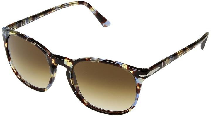 Persol 0PO3007S Fashion Sunglasses