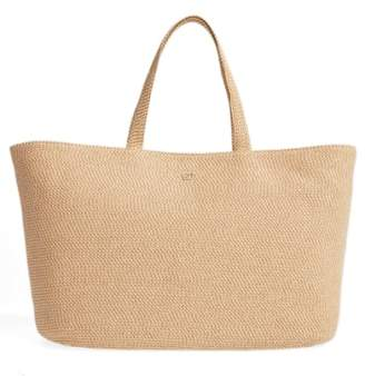 Eric Javits 'Sinclair' Squishee(R) Tote