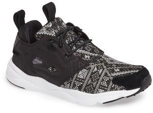 Women's Reebok Furylite Gt Sneaker $79.95 thestylecure.com