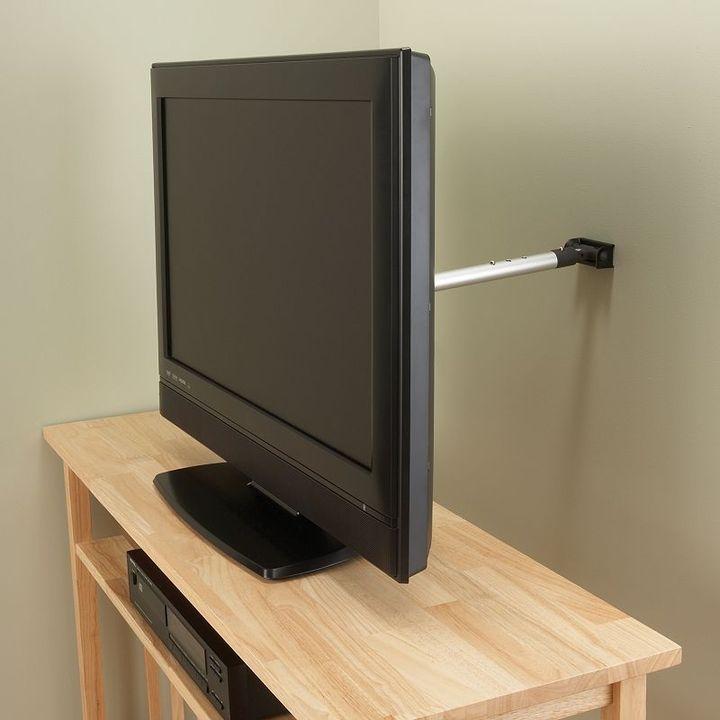 Safety 1st prograde flat screen tv lock