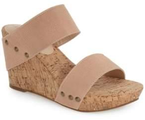Sole Society 'Emilia 2' Wedge Sandal