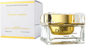 Deep Sea Cosmetics Unisex Hexalin Elasto Lift Thermal Mask