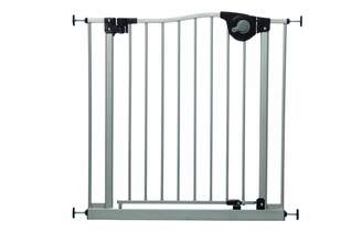 Dream Baby Dreambaby L870S Magnetic Sure Close Gate