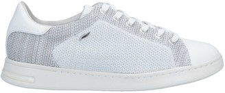 Geox Low-tops & sneakers - Item 11632484NT