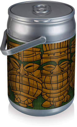 Oniva Can Cooler