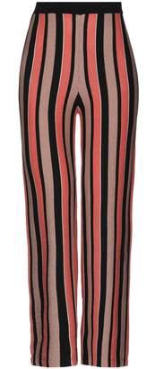 Kontatto Casual pants - Item 13354049ST