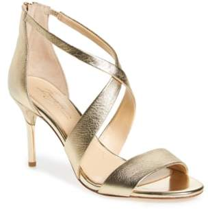 Imagine by Vince Camuto 'Pascal 2' Strappy Evening Sandal