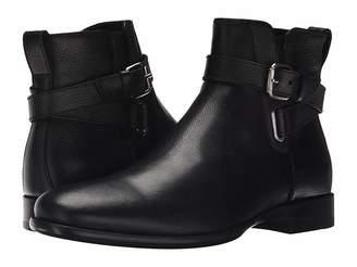 Aquatalia Kenneth Men's Zip Boots