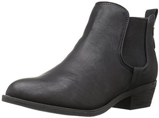 Carlos by Carlos Santana Women's Lynn Ankle Bootie $19.99 thestylecure.com
