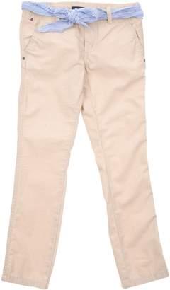 Tommy Hilfiger Casual pants - Item 13025507BG