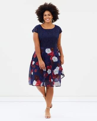 Studio 8 Nicole Dress