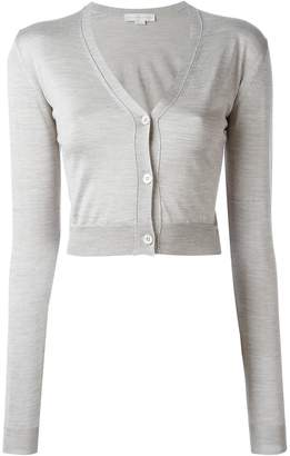 Stella McCartney cropped cardigan