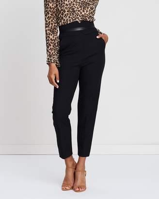 Karen Millen Forever Trousers