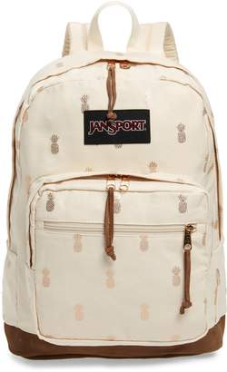 JanSport Right Pack Expressions 15-Inch Laptop Backpack
