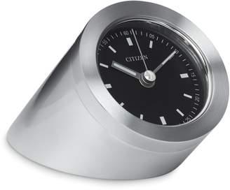 Citizen Workplace Clock