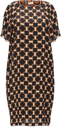 Altea Short dresses - Item 34807679WL
