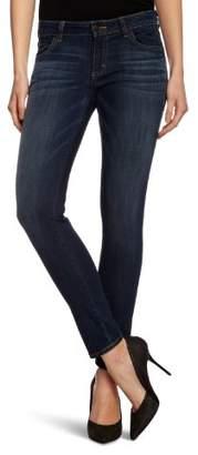 Siwy Intense Love Skinny Women's Jeans