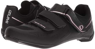 Pearl Izumi Select Road V5 Women's Cycling Shoes