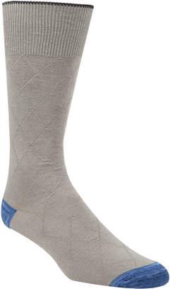 Cole Haan Men's Crew Socks