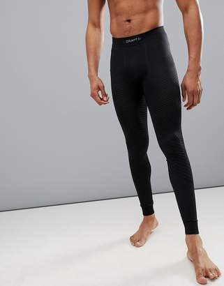Craft Sportswear Active Intensity Tights In Black 1905340-99900