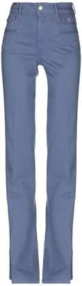 Atelier NOTIFY Denim pants - Item 13303816FW