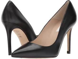 LK Bennett Fern High Heels