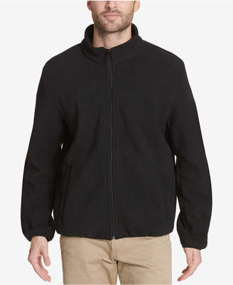 Dockers Men Soft Shell 3-in-1 Jacket