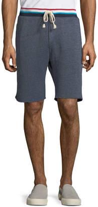 Sol Angeles Men's Roma Sol Flag Shorts