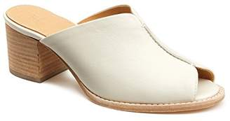 Bill Blass Women's MAE Heeled Sandal