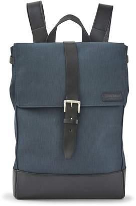 Ateliers Auguste Menilmontant backpack