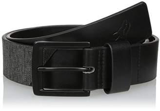 Fox Men's Kicker Menswear Belt