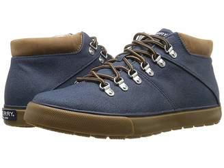 Sperry Striper Alpine Men's Lace-up Boots