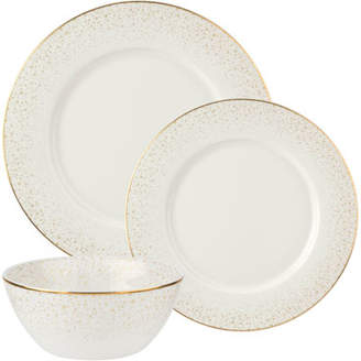 Spode 12-Piece Dinnerware Set