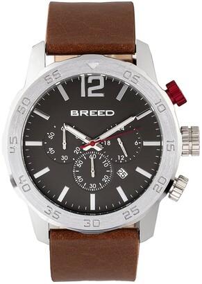 Breed Men's Dixon Watch