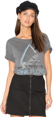 Junk Food Pink Floyd Tee $50 thestylecure.com