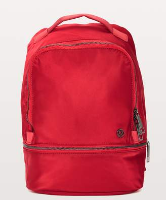 Lululemon City Adventurer Backpack Mini II *10L