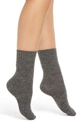 Smartwool Moonridge Premium Crew Socks