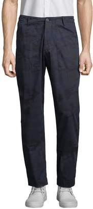 Avio Men's Daryl 18 Pants