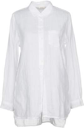 Bellerose Shirts - Item 38720848LX