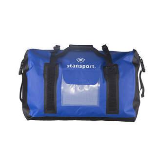 STANSPORT Stansport Waterproof Dry Duffel Bag - 65 L