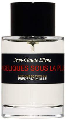Frédéric Malle Angéliques sous la Pluie, 3.4 oz./ 100 mL