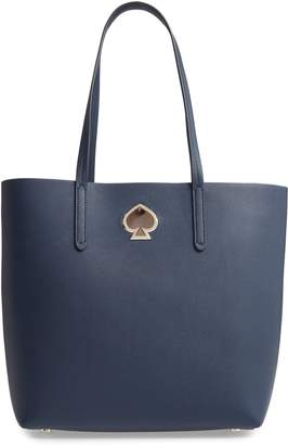 Kate Spade Large Suzy Leather North/South Tote