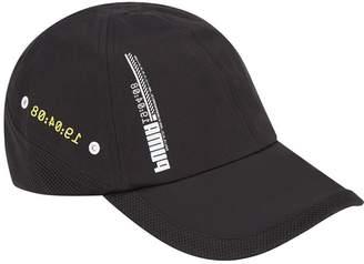 Puma Hats For Men - ShopStyle UK e188e8d774f5