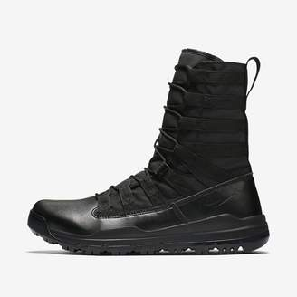 "Nike SFB Gen 2 8"" Outdoor Boot"